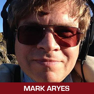 guest_markaryes