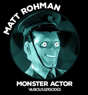 guest_mattrohman