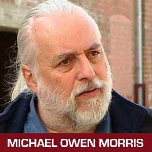 guest_michaelowenmorris