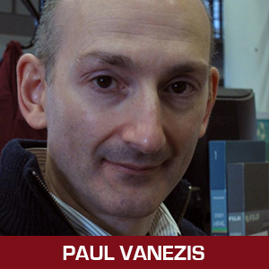 guest_paulvanezis