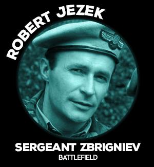 guest_robertjezek