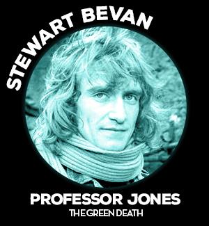 guest_stewartbevan