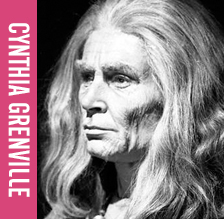 guest_cynthiagrenville