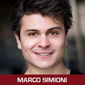 guest_marcosimioni