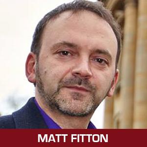 guest_mattfitton