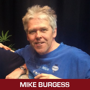 guest_mikeburgess