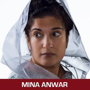 guest_minaanwar