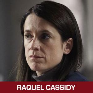 guest_raquelcassidy