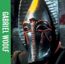 guest_gabrielwoolf