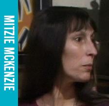 guest_mitzimckenziA