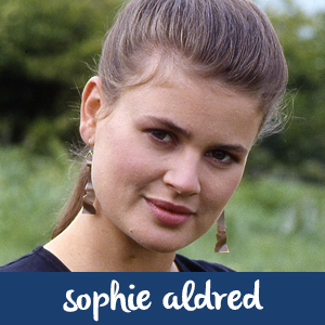 guest_sophiealdred