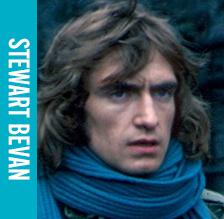 guest_stewartbevanA