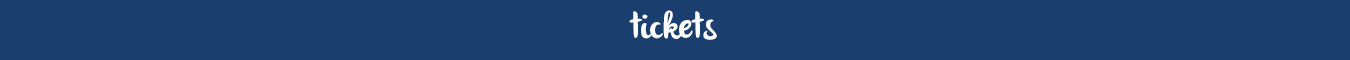 titlebanner_tickets