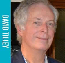 guest_davidtilley