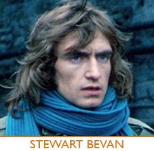guest-stewartbevan