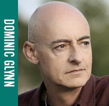 guest-dominicglynn