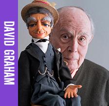 guest_davidgraham