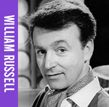 guest_williamrussell