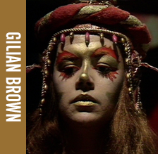 guest-gillianbrown