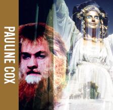 guest-paulinecox
