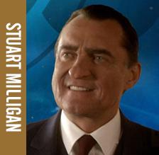 guest-stuartmilligan