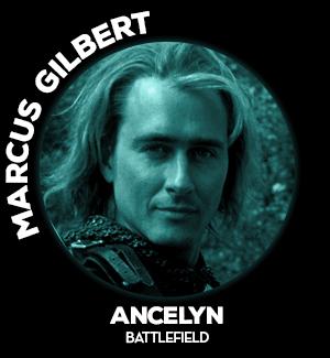 guest_marcusgilbert