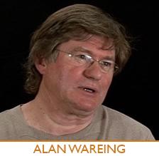 guest-alanwareing