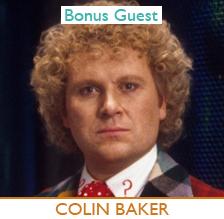 guest-colinbaker