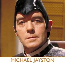 guest-michaeljayston