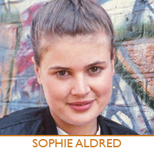 guest-sophiealdred