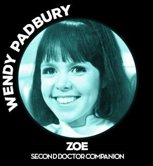 guest-wendypadbury