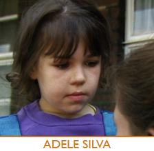 guest-adelesilva