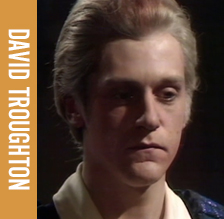 guest-davidtroughton