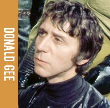 guest-donaldgee