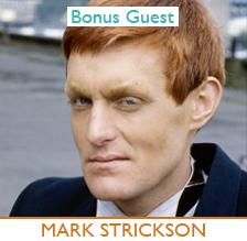 guest-markstrickson