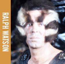 guest-ralphwatson