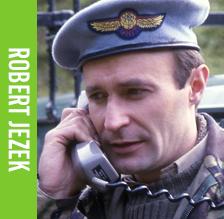 guest-robertjezek