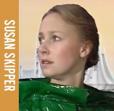 guest-susanskipper