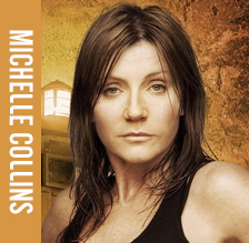 guest-michellecollins