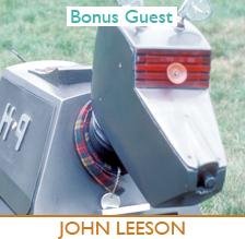 guest-johnleeson