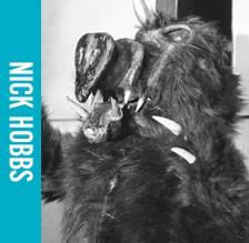 guest_nickhobbs