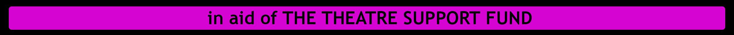 Slider-Theatre