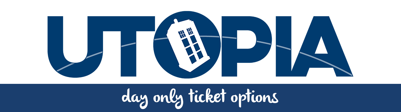 dayonlyticketoptions