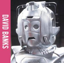 guest_banks