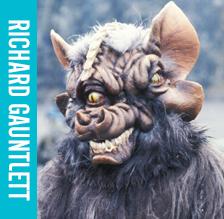 guest-rg