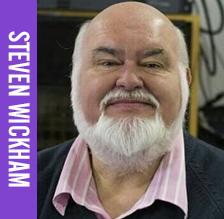 guest-stevenwickham