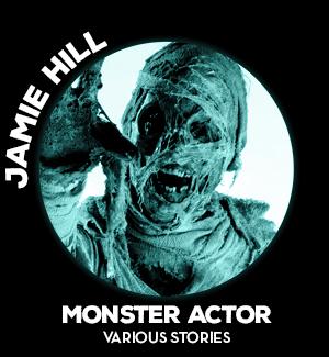 guest-jamiehill