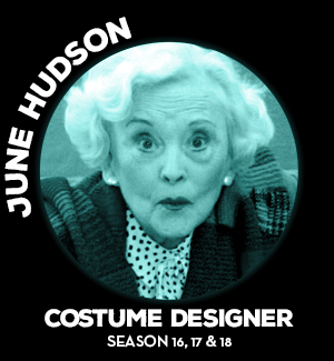guest-junehudson