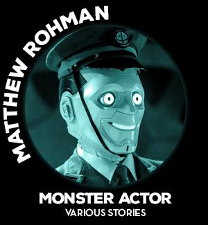 guest-mattrohman