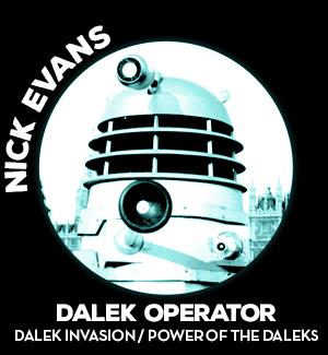 guest-nickevans
